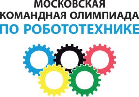Лого Мкор